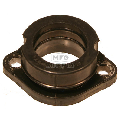 07-100-58 - Polaris Carburetor Flange (VM34SS)