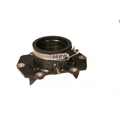 07-101-05 - Arctic Cat Carb Flange. Replaces 3006-527