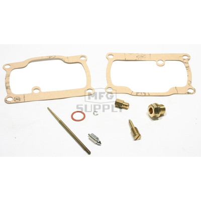 07-453 - Mikuni 32mm Carb Repair Kits