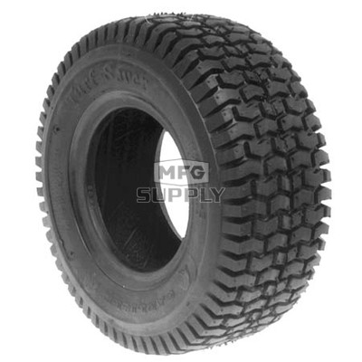 8-11059 - Carlisle 22x950-12 Turf Saver Tire.