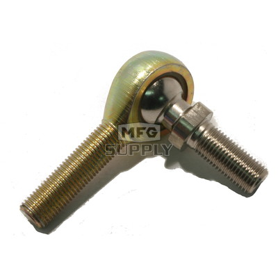 """08-112 - Tie Rod End 3/8"""" x 24 Right Hand Thread"""