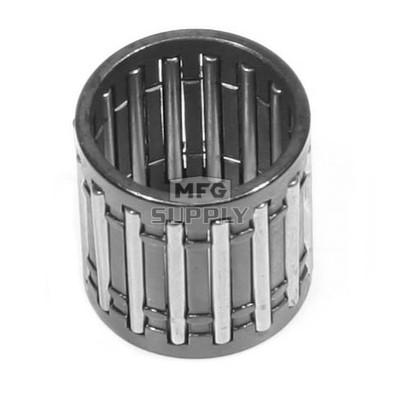 09-500 - 19 x 23 x 24 Wrist Pin Bearing