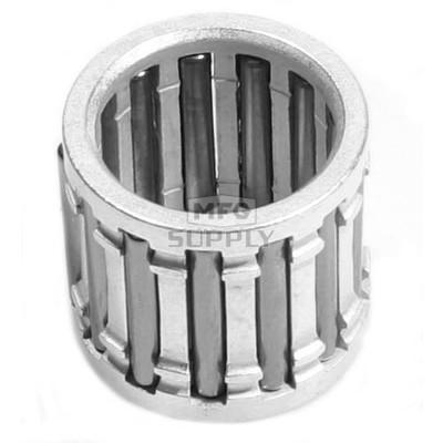09-523 - 20 x 26 x 24 Wrist Pin Bearing