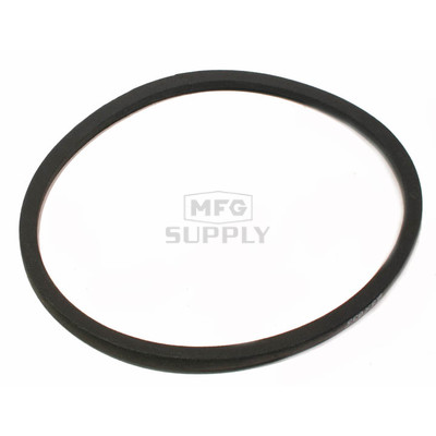 09-803 - Kawasaki / Sno-Jet Fan Belt