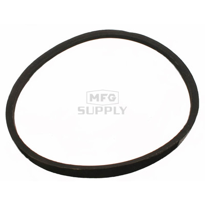 09-828 - Arctic Cat / Yamaha Fan Belt