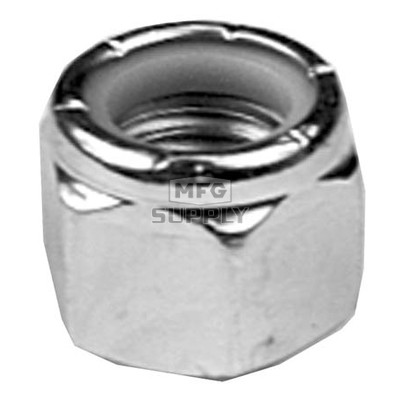 "10-11039 - 3/4"" Locknut for Exmark"