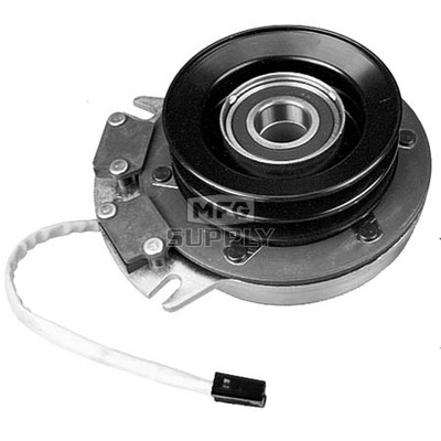 10-11074 - Electric PTO Clutch for Toro