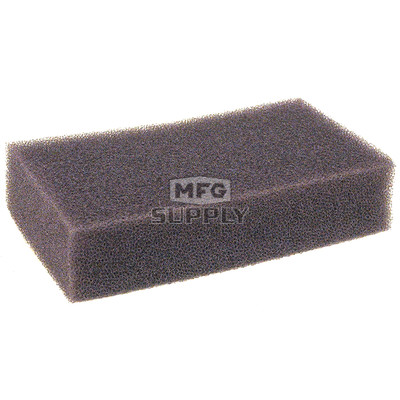 19-10183 - Air Filter Replaces Lawn-Boy 95-5574