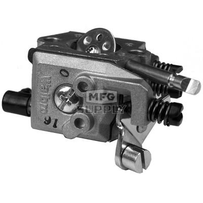 22-11148 - Walbro Carburetor for Stihl