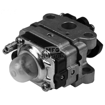 22-11166 - Walbro Carburetor for Shindaiwa