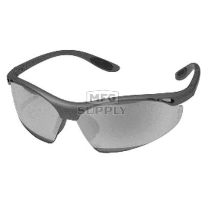 33-11601 - Talon Safety Glasses 119