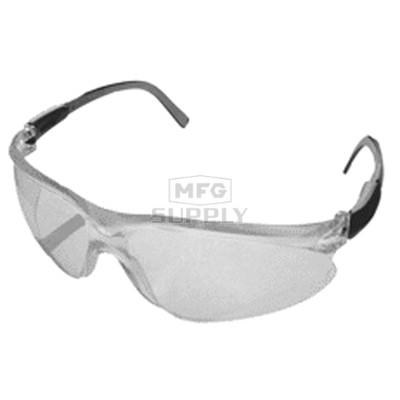 32-11609 - Viper Safety Glasses 745