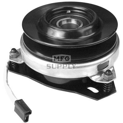 10-11828 - Electric PTO Clutch for MTD