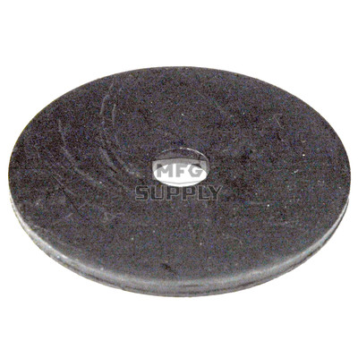 "17-1188 - 3/8"" X 2-1/4"" Steel Washer"
