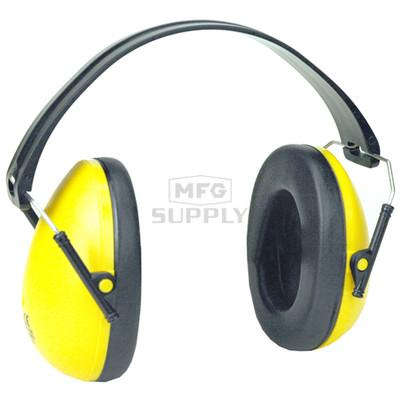 33-11957 - Hearing Protector
