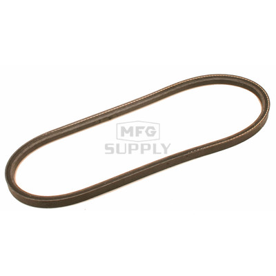 12-10210 - Snowthrower Drive Belt replaces Toro 26-9672