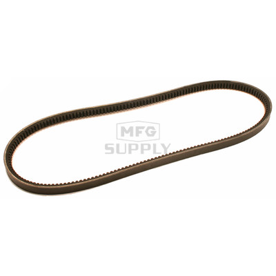 12-10317 - Deck Drive Belt replaces Scag 481460
