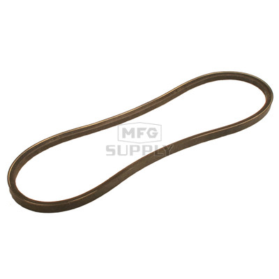 12-10746 - Toro V Belt. Replaces 26-9671