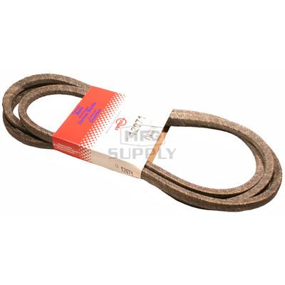 12-12071 - Scag 483241 Deck Drive Belt