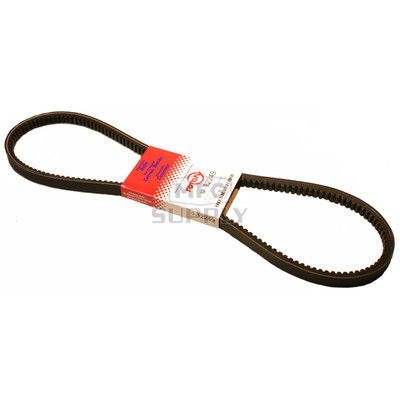 12-12249 - Scag 482876 Pump Drive Belt