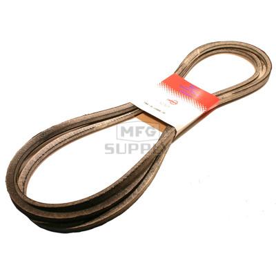 12-12323 - Deck Belt replaces Hustler 797936
