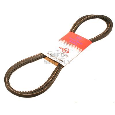 12-12429 - Drive Belt replaces MTD 954-0430/754-0430