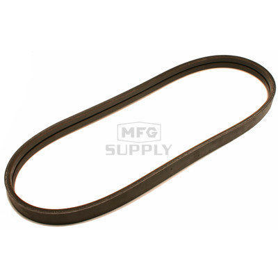 12-5235 - Scag 48202 Wheel Drive Belt