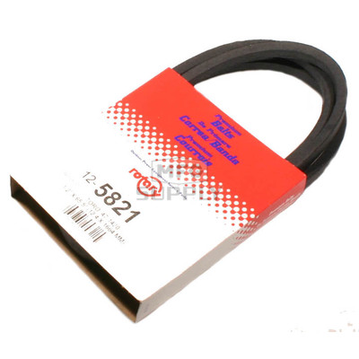 12-5821 - Toro 47-1420 Deck Belt