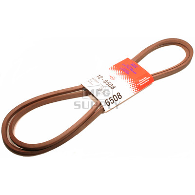 12-6508 - Murray 37 X 61 Belt