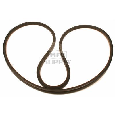 12-673 - Snapper 10749 AA-68 Belt