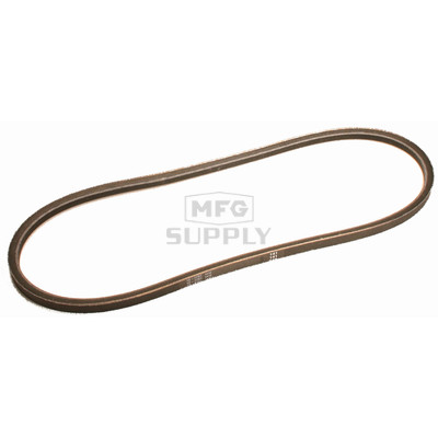 12-6502 - Murray 37 X 26 Belt