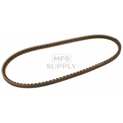 12-8733 - Drive Belt Replaces Grasshopper 381914