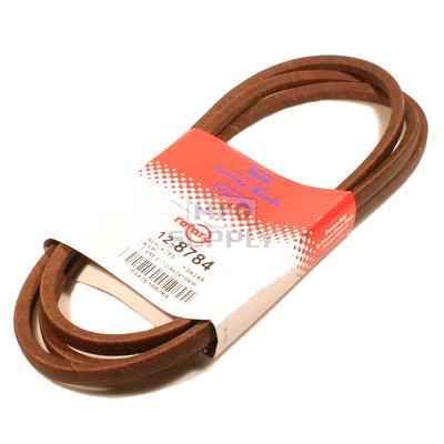 12-8784 - AYP 138255 Deck Belt