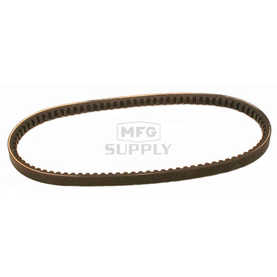 12-8887 - Blade Brake Belt Replaces Toro 42-0884