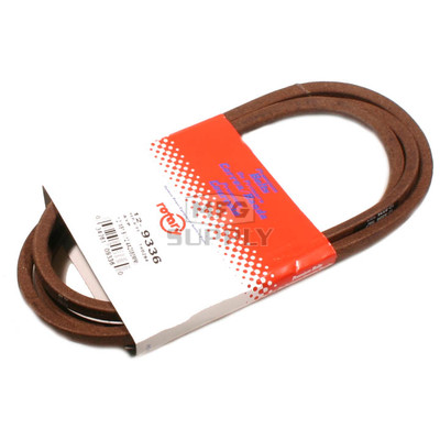 12-9336 - Belt Replaces AYP 140294