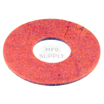 "17-1217 - 7/8"" X 2-5/16"" Fibre Washer"