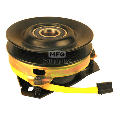 10-12230 - Electric PTO Clutch for Cub Cadet