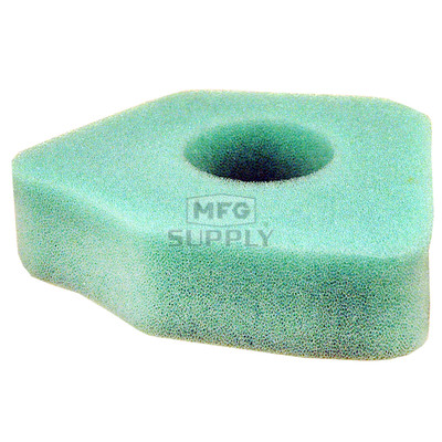 19-12272 - Air Filter for Briggs & Stratton