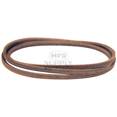 12-12489 - Deck Belt Replaces MTD  754-04142 & 954-04142
