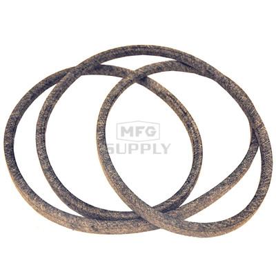 12-12610 - PTO Belt Replaces MTD 754-04041 & 954-04041