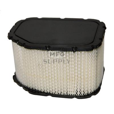 19-12674 - Air Filter for Kohler