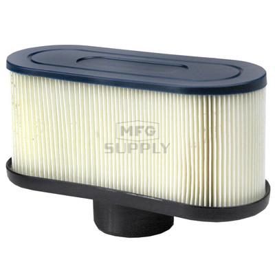 19-12758 - Air Filter replaces Kawasaki 11013-7049