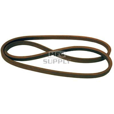12-12790 V-Belt for MTD
