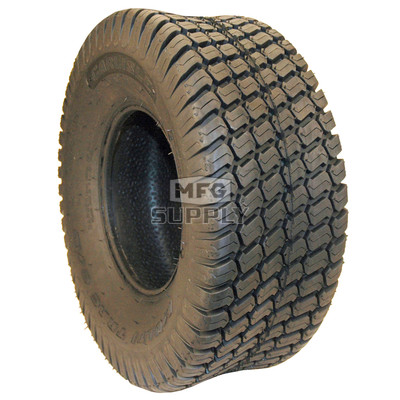8-12879 Multi-Trac Tread Tire from CARLISLE