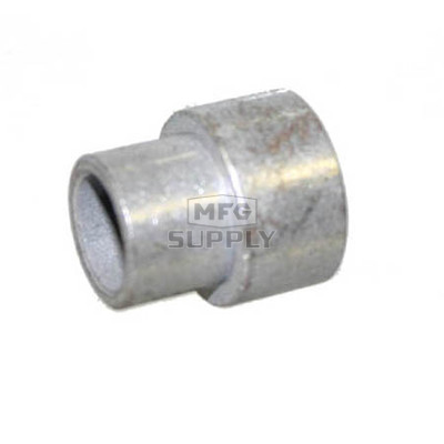 13-7845 - Pulley Bushing