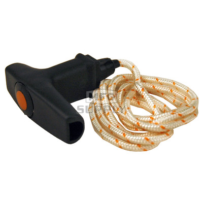 25-13098 - Starter Handle with Rope for Stihl