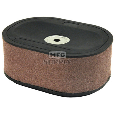 27-13160 - Air Filter for Stihl 044, 046, 066, MS440, MS460 & MS660 Saws