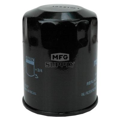19-13237 Oil Filter for Honda