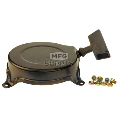 26-13252 Recoil Starter Assembly for BRIGGS & STRATTON