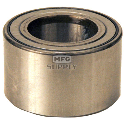 9-13259 Spindle Bearing for EXMARK